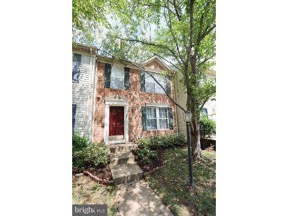 19950 UPLAND TERRACE Ashburn, VA MLS# VALO418558