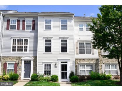 21805 FLANDERS COURT Ashburn, VA MLS# VALO418718