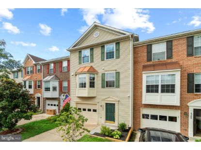 43264 CLEARNIGHT TERRACE Ashburn, VA MLS# VALO418746
