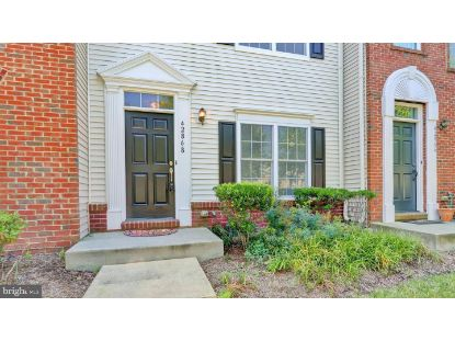 42868 ALUMNI TERRACE Chantilly, VA MLS# VALO418786