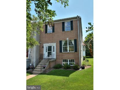 43477 BLACKSMITH SQUARE Ashburn, VA MLS# VALO418796