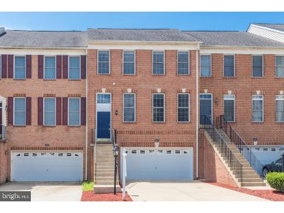 22523 AIRMONT WOODS TERRACE Ashburn, VA MLS# VALO418800