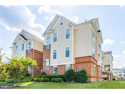 43031 FOXTRAIL WOODS TERRACE Ashburn, VA MLS# VALO418864