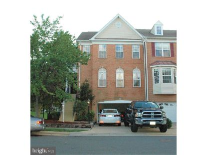 21371 SAWYER SQUARE Ashburn, VA MLS# VALO419066