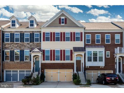 25450 SCHOOLEY MILL TERRACE Chantilly, VA MLS# VALO419374