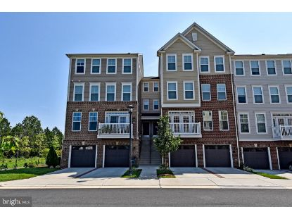 25208 SPLIT CREEK TERRACE Chantilly, VA MLS# VALO419836