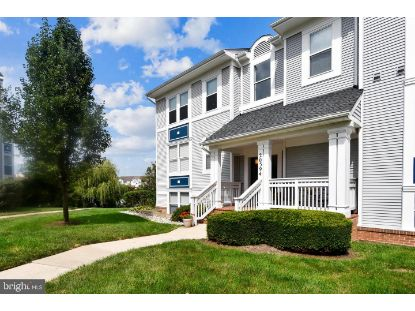 20594 CORNSTALK TERRACE Ashburn, VA MLS# VALO419870