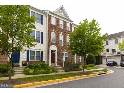 25148 SHULTZ TERRACE Chantilly, VA MLS# VALO419934