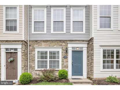 21763 ASCOT COURT Ashburn, VA MLS# VALO420416