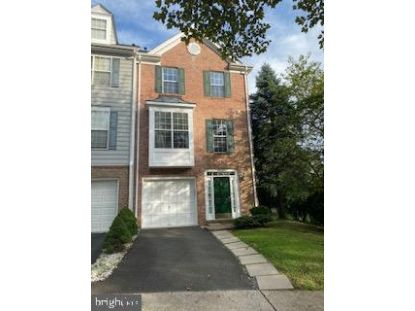 25446 INDIAN HILL CIRCLE Chantilly, VA MLS# VALO420686