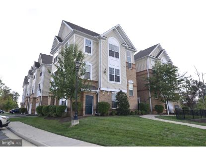 43415 MADISON RENEE TERRACE Ashburn, VA MLS# VALO420738