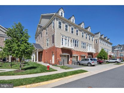 42586 SUNSET RIDGE SQUARE Ashburn, VA MLS# VALO420852