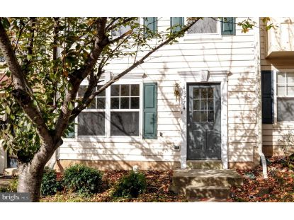 43774 SUNSET TERRACE Ashburn, VA MLS# VALO420886