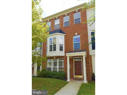 44303 PAWNEE TERRACE Ashburn, VA MLS# VALO420988