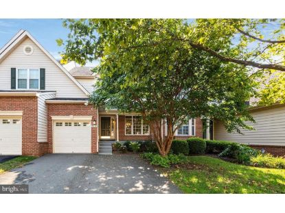 19958 PRESIDENTS CUP TERRACE Ashburn, VA MLS# VALO421044