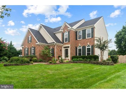 44341 LORD FAIRFAX PLACE Ashburn, VA MLS# VALO421122