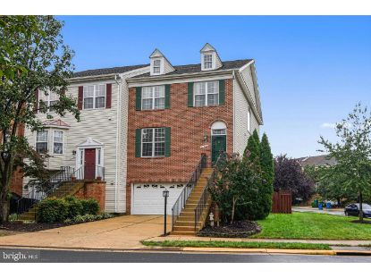 21341 SAWYER SQUARE Ashburn, VA MLS# VALO421196