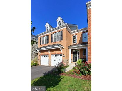 23452 LONGOLLEN WOODS TERRACE Ashburn, VA MLS# VALO421290