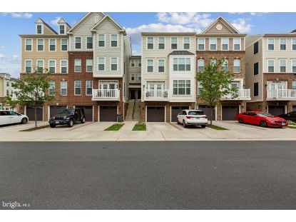 25217 BRIARGATE TERRACE Chantilly, VA MLS# VALO421306