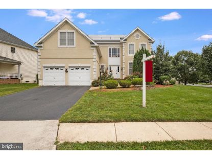 22828 QUEENSBRIDGE DRIVE Ashburn, VA MLS# VALO421322