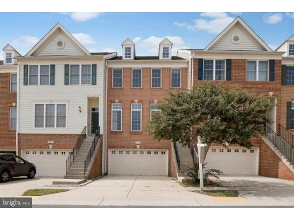 25269 NESTING SQUARE Chantilly, VA MLS# VALO421342