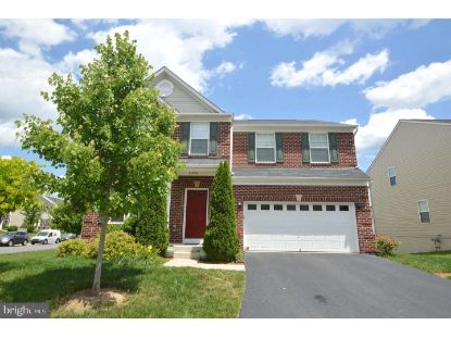 25966 KIMBERLY ROSE DRIVE Chantilly, VA MLS# VALO421350