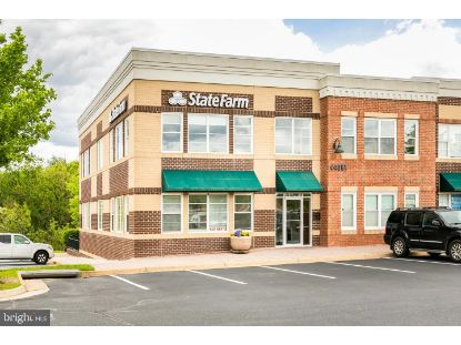 44081 PIPELINE PLAZA Ashburn, VA MLS# VALO421362