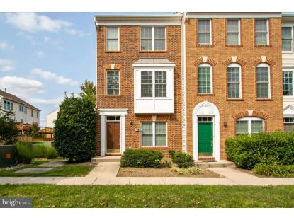 42759 ATCHISON TERRACE Chantilly, VA MLS# VALO421470