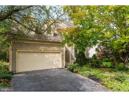 21001 FOWLERS MILL CIRCLE Ashburn, VA MLS# VALO421556