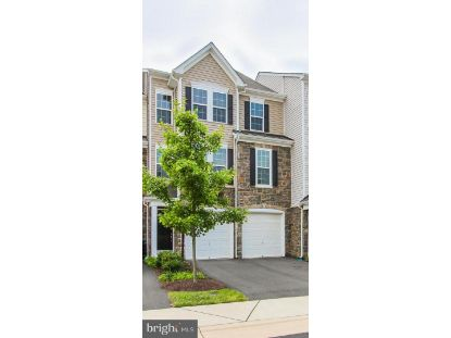 22649 SWEET JEN TERRACE Ashburn, VA MLS# VALO421562