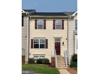 21030 MOSSY GLEN TERRACE Ashburn, VA MLS# VALO421576