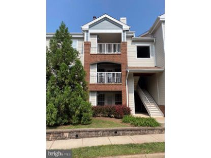 20979 TIMBER RIDGE TERRACE Ashburn, VA MLS# VALO421658