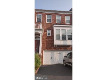 42670 KEILLER TERRACE Ashburn, VA MLS# VALO421744