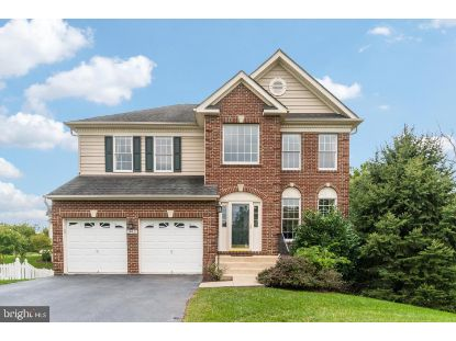20023 MUIRFIELD VILLAGE COURT Ashburn, VA MLS# VALO421786