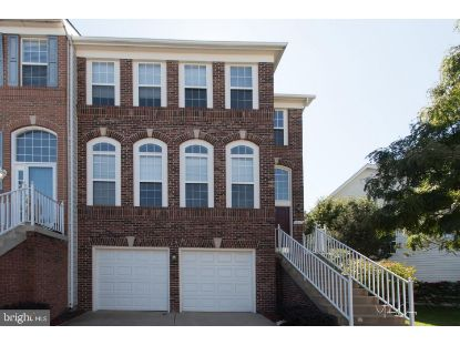 44117 SAXONY TERRACE Ashburn, VA MLS# VALO421802