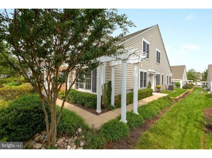 44424 ADARE MANOR SQUARE Ashburn, VA MLS# VALO421882