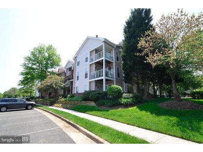 20951 TIMBER RIDGE TERRACE Ashburn, VA MLS# VALO421958