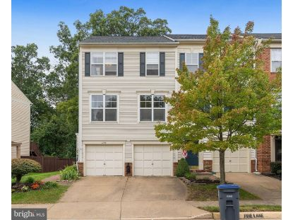 21561 WELBY TERRACE Broadlands, VA MLS# VALO422076