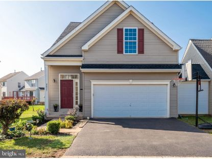 22377 MAISON CARREE SQ  Ashburn, VA MLS# VALO422112