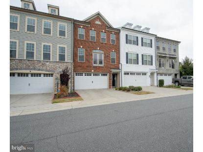 22199 FALLING TERRACE Ashburn, VA MLS# VALO422126