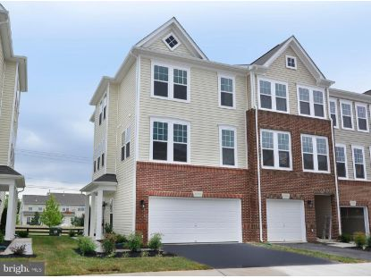 43310 NOVI TERRACE Ashburn, VA MLS# VALO422262
