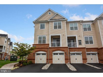 43031 FOXTRAIL WOODS TERRACE Ashburn, VA MLS# VALO422286