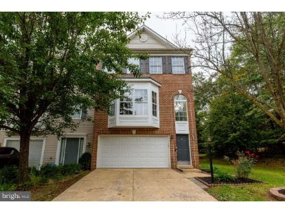 43169 BUTTERMERE TERRACE Ashburn, VA MLS# VALO422288