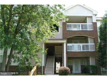 20957 TIMBER RIDGE TERRACE Ashburn, VA MLS# VALO422318