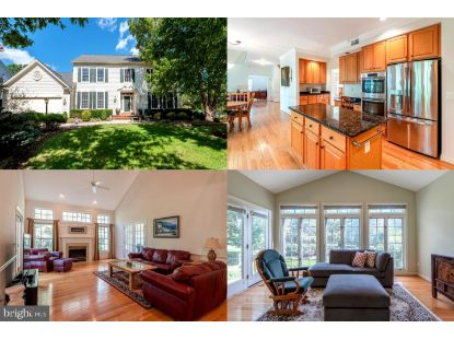 43244 LIGHTHOUSE PLACE Chantilly, VA MLS# VALO422356