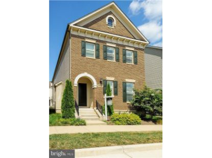 44634 PETERSHAM DRIVE Ashburn, VA MLS# VALO422390
