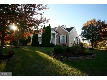 44087 MACEDONIA COURT Ashburn, VA MLS# VALO422474