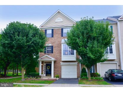 21826 KINGS CROSSING TERRACE Ashburn, VA MLS# VALO422554