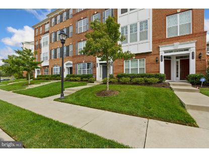 23550 HOPEWELL MANOR TERRACE Ashburn, VA MLS# VALO422720