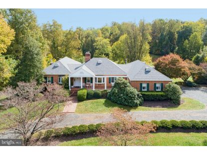 23202 DOVER ROAD Middleburg, VA MLS# VALO422882